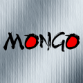 Mongo: Meet On The Go