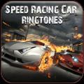 Speed Car Racing Ringtones