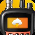 Weather & Scanner Radio - USA