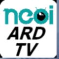 TV FERNSEHEN ARD DEUTSCH Live