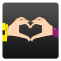 UniformDating - find love here