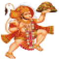 Hanuman Sangrah (Hindi)