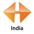 NAVIGON India