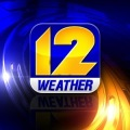 KFVS12 StormTeam Weather