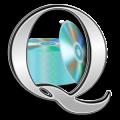QwikQ Netflix Queue Manager