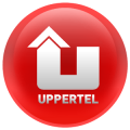 Uppertel - Call for free!!!