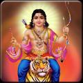 Hindu Temples in Malayalam
