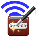 WiFi AfterConnect Web Login