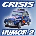 crisis con humor  2