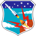 USA Missile Defense Command