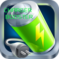 Charger Booster