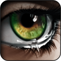Eyes Wallpapers