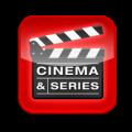 Torrent Cine & Shows TAB