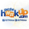 Get The HookUp - Event Tickets