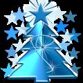 Christmas cards Free