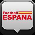 Football Espana