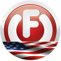 FilmOn American TV