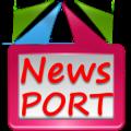 News Port