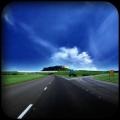 Roads Wallpapers