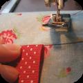 Sewing Tutorial Bags