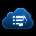 PlaylistSync - Playlist Backup