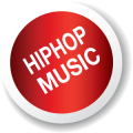 Hiphop Music