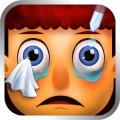Baby Eye Doctor - Kid Fun Game
