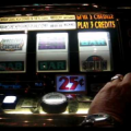 Multiline Slots - Progressive