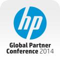 HP GPC 2014