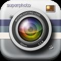 SuperPhoto Full