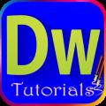 Learn Dreamweaver tutorial