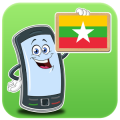 Myanmar Android