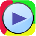 Video Player(HD Video, Media)