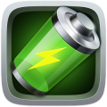 GO Battery Saver &Power Widget