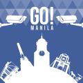 GO! Manila