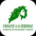 Francys H.H Iribarne Academia
