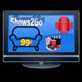 Shows2Go