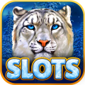 Snowy 2 Free Vegas Slots Pokie
