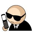 Call Spy