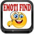 Emoti Find
