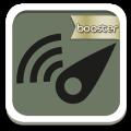 Wi- Fi Booster Guide