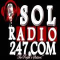 SOL RADIO 24/7