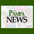 The Pampa News