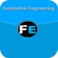 Automobile Engineering-1