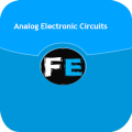 Analog Electronic Circuits-1