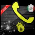 Mexico Phone Unlock