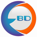 EvoiceBD MTEL Dialer