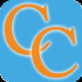 Client Contact App