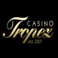 Casino Tropez™ Mobile