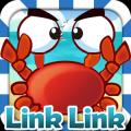 Pet Link Mania